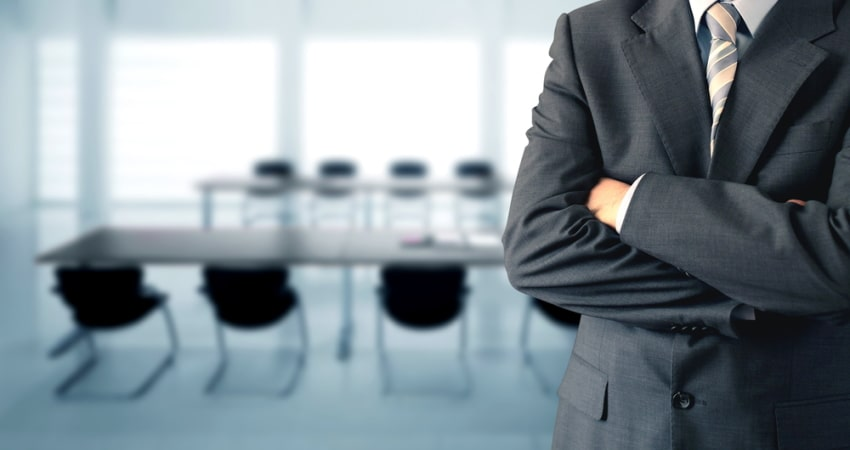 法律事務所の役割
