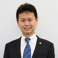 代表社員弁護士木村哲也